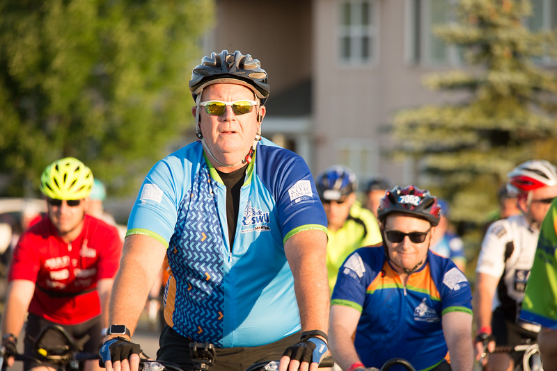 Ride4Roswell