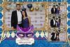 Amerson Events Rotaract Foundation Ball 2021