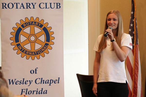 WC Rotary Meeting_8-02-17