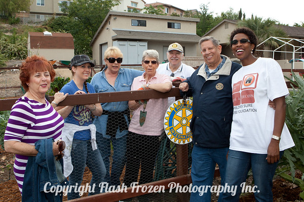WH Rotary Day of Service print Version-9143