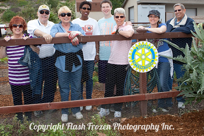 WH Rotary Day of Service print Version-9144