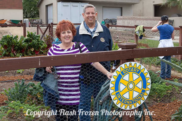 WH Rotary Day of Service print Version-9134
