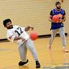 0421 dodge ball 4