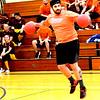 0421 dodge ball 5