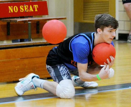 0402 focus dodgeball 1