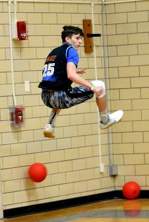0402 focus dodgeball 9