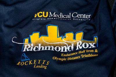 2013 Richmond Rox Tri-001
