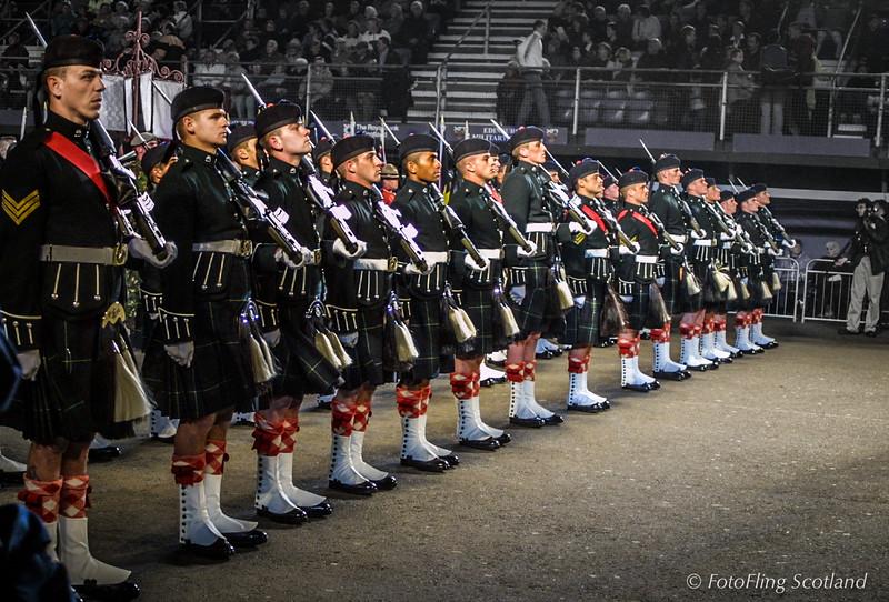 Guard of Honour