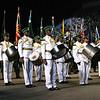 Trinidad & Tobago Defence Force Steel Orchestra