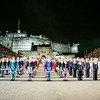 Finale - The 2014 Royal Edinburgh Tattoo
