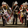 Band of Royal Marines