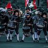 Top Secret Drum Corps