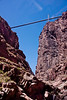 Rroyal Gorge Bridge