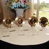Royal Oaks Country Club Employee Service Awards 2014