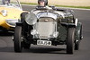 Roycroft Trophy Easter 20130040