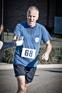 Run To The River 2010-023