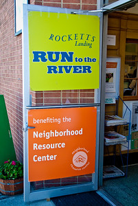 Run To The River 2010-002