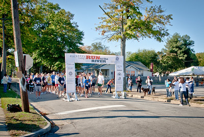 Run To The River 2010-004