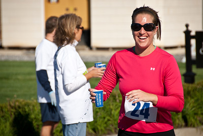 Run To The River 2010-026