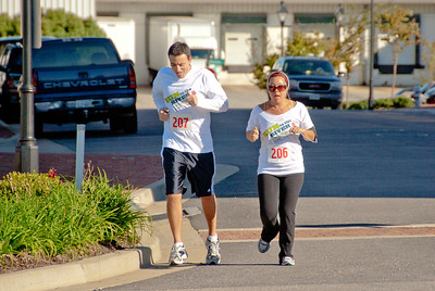 Run To The River 2010-013