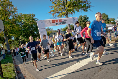 Run To The River 2010-006