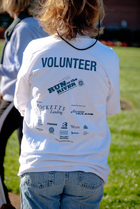 Run To The River 2010-012
