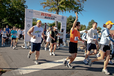Run To The River 2010-008