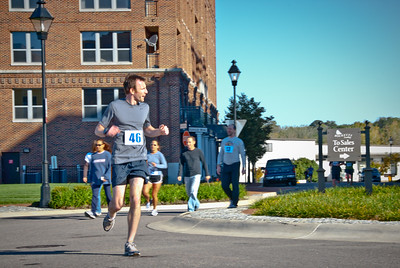 Run To The River 2010-017