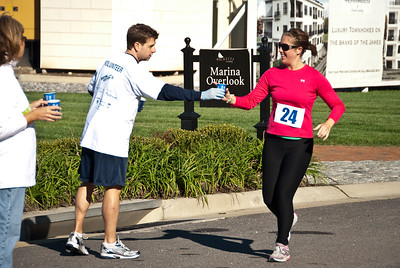 Run To The River 2010-025