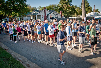 Run To The River 2010-003