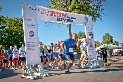 Run To The River 2010-005