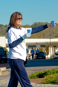 Run To The River 2010-022