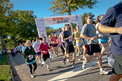 Run To The River 2010-007