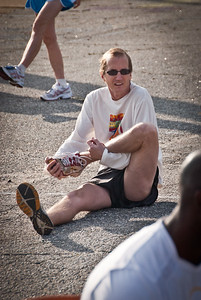 Run To The River 2011-037