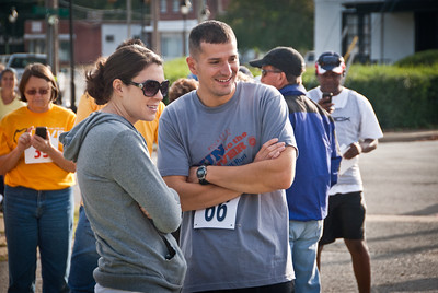 Run To The River 2011-020