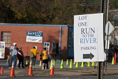 Run To The River 2011-002