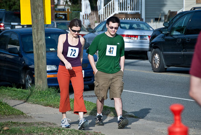 Run To The River 2011-003