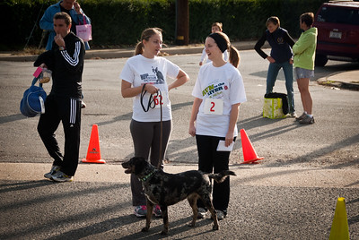 Run To The River 2011-023