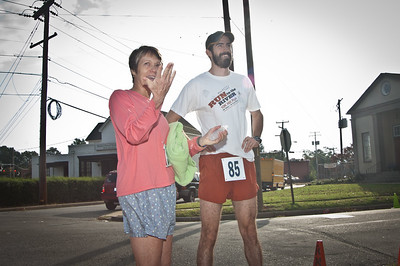Run To The River 2011-025