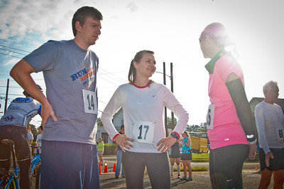 Run To The River 2011-024