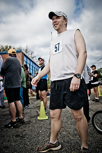 Run To The River 2011-043