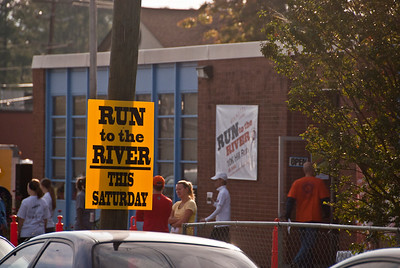 Run To The River 2011-001