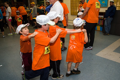 2012 Run to the River-006