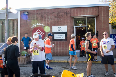 2012 Run to the River-004