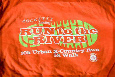 2012 Run to the River-001