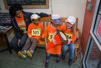 2012 Run to the River-027