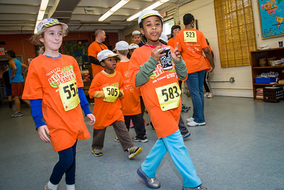 2012 Run to the River-021