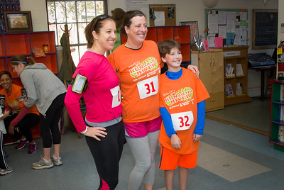 2012 Run to the River-018