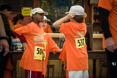 2012 Run to the River-023