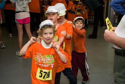 2012 Run to the River-007